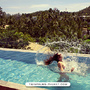 pool-resort-phuket.jpg.jpeg