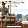 phuket-resort-beach-club.jpg.jpeg
