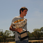 16b4eb18b94cc5c940f279694bffdcdb-getty-tennis-aus-open-trophy.jpg