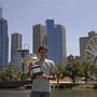 capt_e572a1e197494d79b62a2bd307f81c7c_australian_open_tennis_mel106.jpg