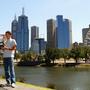 104f1ebb2caedfa798b86a559d848427-getty-95915132md003_australian_op.jpg