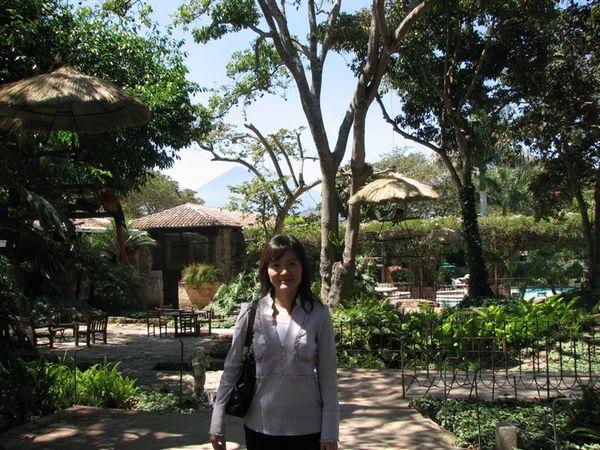 瓜地馬拉 014.jpg