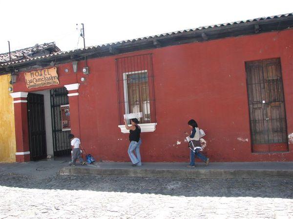 瓜地馬拉 019.jpg