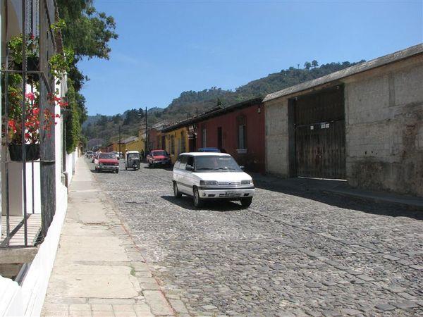 瓜地馬拉 020.jpg
