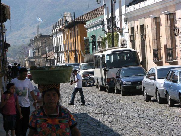 瓜地馬拉 023.jpg