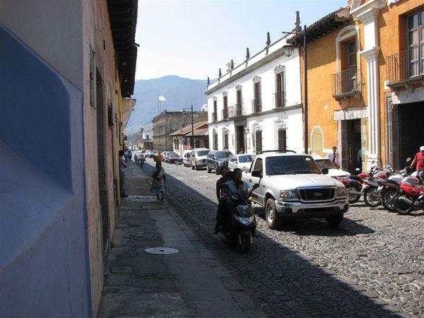 瓜地馬拉 025.jpg