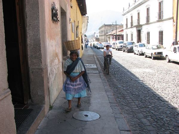 瓜地馬拉 026.jpg