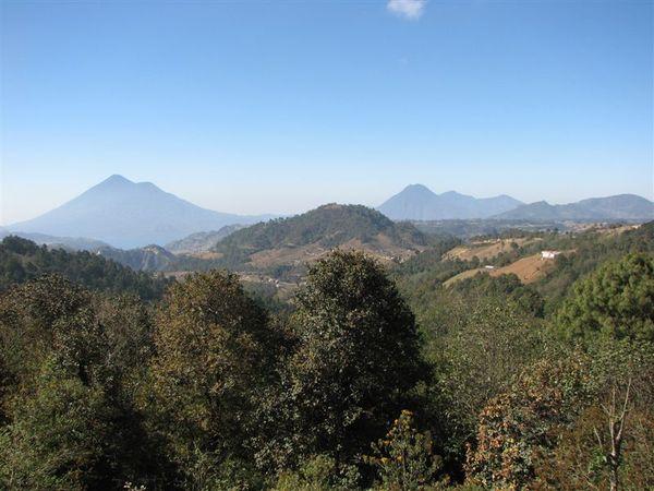 瓜地馬拉 029.jpg