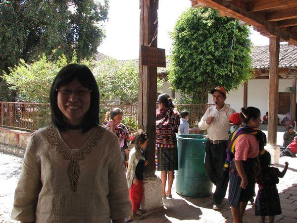 瓜地馬拉 032.jpg