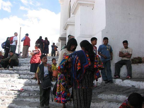 瓜地馬拉 033.jpg