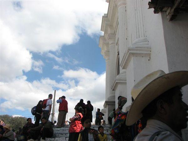 瓜地馬拉 034.jpg