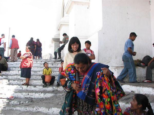 瓜地馬拉 035.jpg