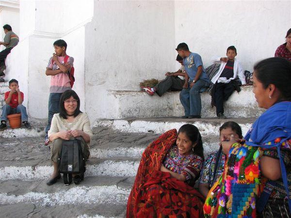 瓜地馬拉 036.jpg