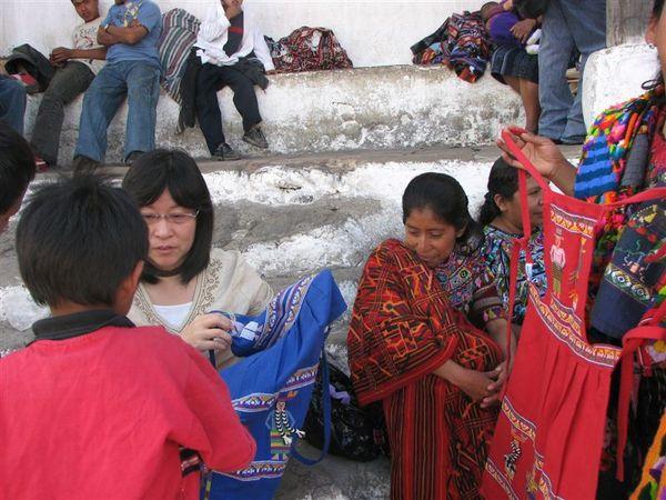 瓜地馬拉 037.jpg