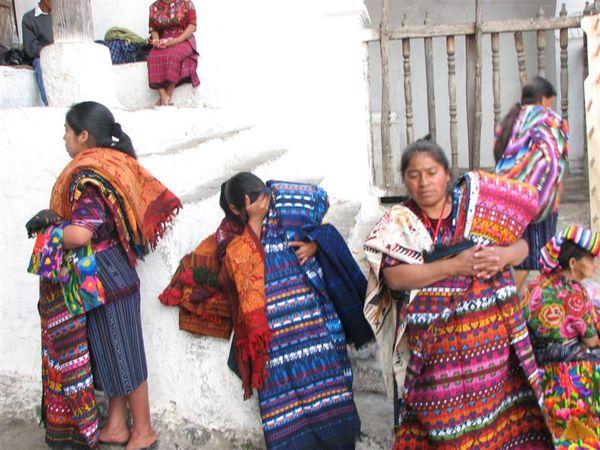 瓜地馬拉 041.jpg