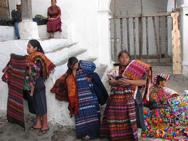 瓜地馬拉 042.jpg