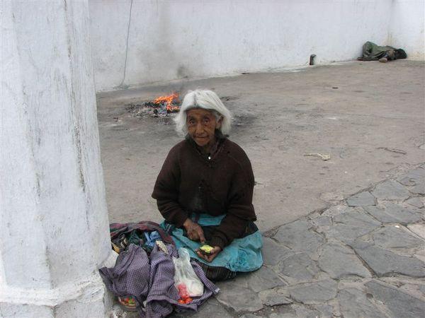 瓜地馬拉 043.jpg