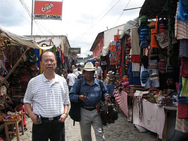 瓜地馬拉 046.jpg