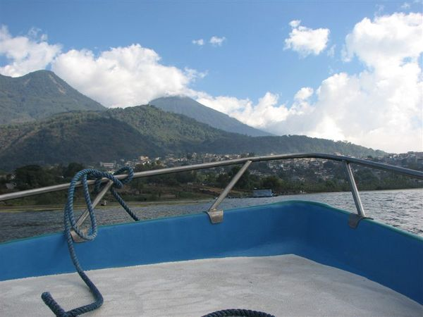 瓜地馬拉 065.jpg