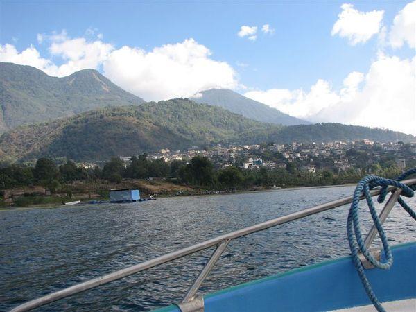 瓜地馬拉 066.jpg