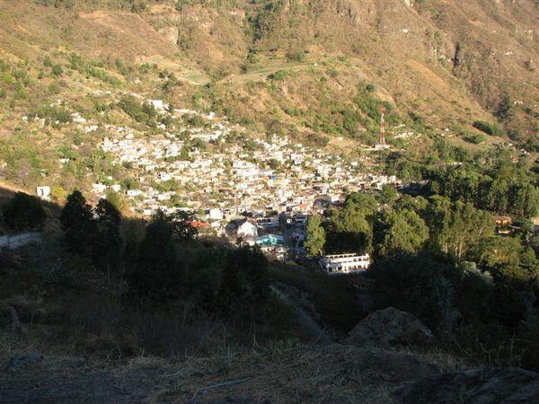 瓜地馬拉 076.jpg