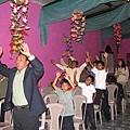 瓜地馬拉 087.jpg