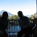 瓜地馬拉 088.jpg
