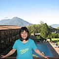 瓜地馬拉 090.jpg
