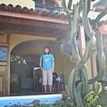 瓜地馬拉 092.jpg