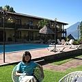 瓜地馬拉 096.jpg