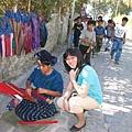 瓜地馬拉 103.jpg