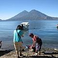 瓜地馬拉 106.jpg