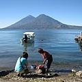 瓜地馬拉 107.jpg