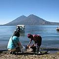 瓜地馬拉 108.jpg