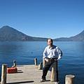 瓜地馬拉 111.jpg