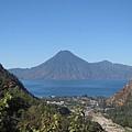 瓜地馬拉 114.jpg