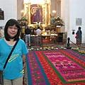瓜地馬拉 116.jpg