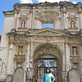 瓜地馬拉 126.jpg