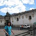 瓜地馬拉 142.jpg