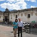 瓜地馬拉 143.jpg