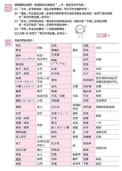 國文科14.jpg