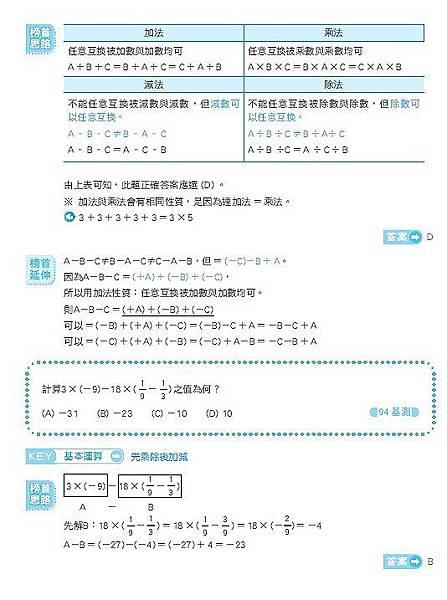 數學科01