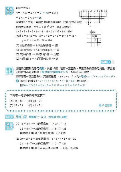 數學科02