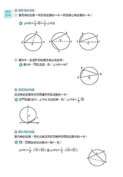 數學科33