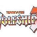 Terminates Wolfship 7
