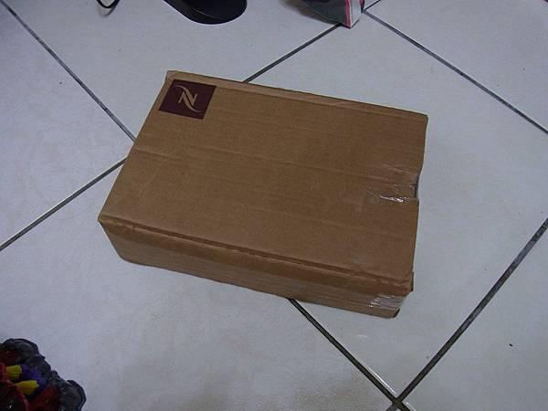 RIMG0527.JPG