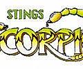Stings Scorpio