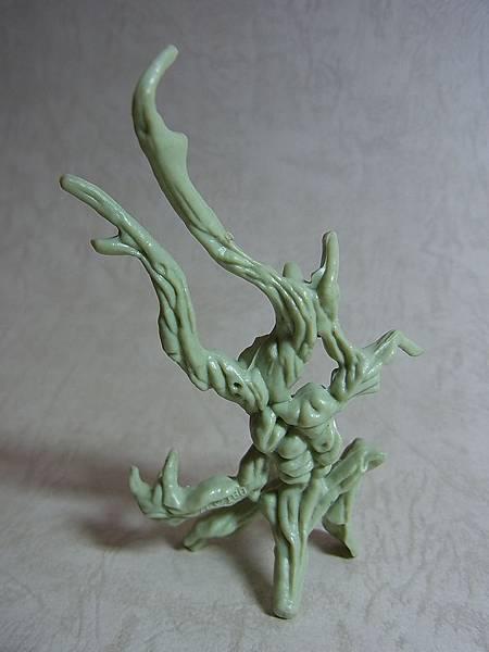 tree spirit (Lignin – Master of the Undead)