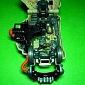 Power Platform 電力平台