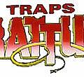 Traps Rattus